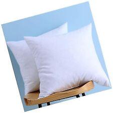 Throw-Pillows