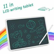 LCD Writing Tablet, SUNLU 11 Inch Large Screen, eWriter Electronic, Graphics
