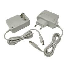 Plug Travel Charger Power Supply Cord Adapter for -Nintendo DS Lite NDSL 2DS 3DS