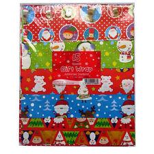 Christmas Christmas Wrapping Paper