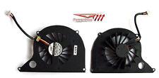 Original Notebook CPU Lüfter Fan Acer Aspire 1350 1351 1352 1353 1356 1357