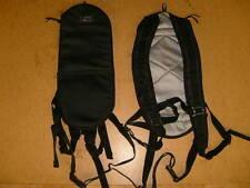 Ergonomic hydration bag,water bag, water backpack