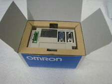 Omron V700-L11 ID Link Unit 24VDC RS-232 and RS485 Interface