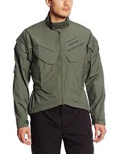 Blackhawk SLICK HPFU Warrior Wear Jacket OD Green Size 2XL New With Tags DEVGRU