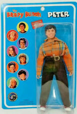 Figure Toy Co. Classic TV Toys - Brady Bunch - PETER