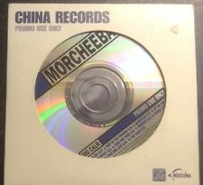 Morcheeba - Big Calm - Rare UK Indochina Promo CD