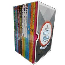 Astrid Lindgren Collection 12 Books Set Pack Pippi Longstocking Paperback