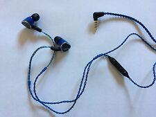 Logitech Ultimate Ears UE900s Earphones In-ear Ohrhörer