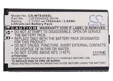 SLA-A328 Battery For WACOM CTH-470, CTH-470S, CTH-670, CTH-670S, CTH-670S-DE