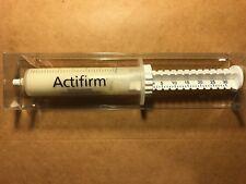 Actifirm - Renovation Moisture Balancer (1fl oz)