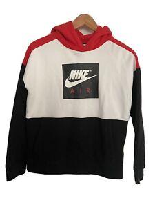 Nike Kids Hoodie Size L 147-158cm