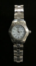 Tag Heuer Exclusive 2000 WN2311-0 Automatic Ladies Watch