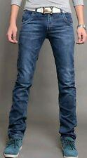 Jeans uomo pantalone uomo  regular fit  taglie  da 42a 54 (no slim) OFFERTA