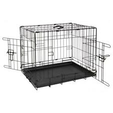 Animal Instincts Comfort Crate | Dogs