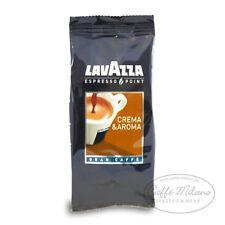 Lavazza Espresso Point No.465 Crema & Aroma 600 Kapseln - Caffe Milano