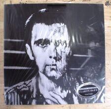 PGLP03 Classic Records Peter Gabriel 3 (Melt) 200G Clarity Still Sealed LP