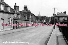 ES 247 - High Street, Great Wakering, Essex - 6x4 Photo