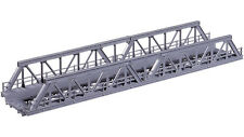 Noch Ho 21310 rejilla puente 36cm