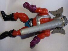 ??Master of the universe 1985 Vintage,SNOUT SPOUT. He -man action figure?