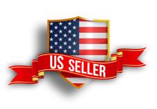 USA 10pcs X Pentalobe Star Screw Bottom Screws For iPhone 7 8 8 Plus X – Silv...