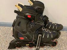 Rollerblades Men Size 13 ABEC 5