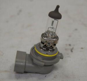 Sylvania Headlight Foglight Bulbs Pair (2) New 9006 12V 50W