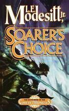Soarer's Choice (Paperback or Softback)