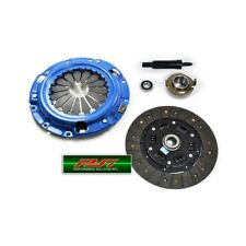 PSI STAGE 2 CLUTCH KIT 92-95 MAZDA MX-3 GS SE V6 90-91 PROTEGE 4WD SEDAN 1.8L I4