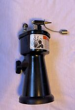 Whip Mix Hanau Alcohol Torch Model 26