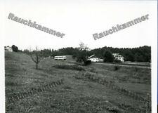 altes PE-Foto DB 628 xxx östl. Röthenbach  1990 - ca 9x14