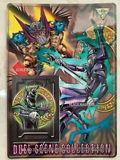 Gearfried the Swordmaster FET-JP022 Ultimate Japan Yu-Gi-Oh!