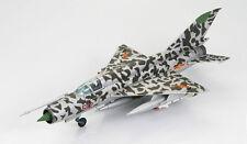Hobby Master MiG-21 Lt. Nguyen Hong My~1972~Signature Edition~HA0181A