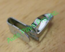 CLIPS & FASTENERS 2200 DOOR PANEL CLIP VW OTHER IMPORT CARS AUTO BODY SHOP PAINT