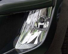 Nebelscheinwerfer Peugeot 308 und RCZ