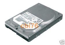 """Disque dur interne 82Go 3,5"""" SATA-150 Hitachi Deskstar 7K80 HDS728080PLA380 H2C"""