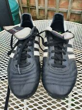 Adidas world cup football boots 10
