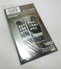 Brand New Screen Guard Protector Nokia N9