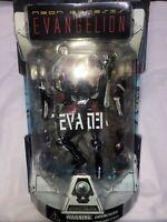 Neon Genesis Evangelion Eva 03 Action Figure