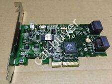 Adaptec AAR-1430SA 4-Port SATA RAID Controller Adapter Card PCI-e