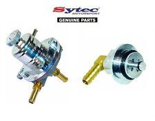 Msv Regulador de presión COMBUSTIBLE + Opel Astra Vxr 2.0 Turbo Vías ADAPTADOR