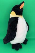 Douglas Cuddle Toys - WADDLES the Plush PENGUIN Stuffed Animal - #261