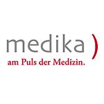 medika Medizintechnik