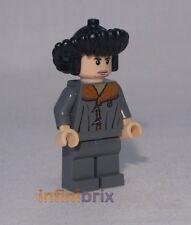 Lego viktor krum from set 4768 Durmstrang ship harry potter neuf hp077