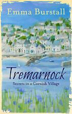 Tremarnock: Secrets in a Cornish Village