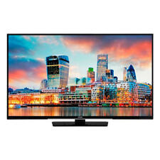 Hitachi televisor 55hk4w64 4K Smart 1200hz a