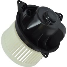 A/C Blower Motor fits Ford Focus 2000-2007 Transit Connect 2010-2013 BM-1204