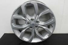 Abe... 20x vu tuercas de rueda de Land Rover Range Rover Sport a llantas de aluminio GEM