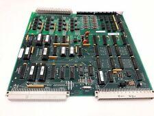 ESI P/N 63939 Rev C Special Function Board -Free Shipment