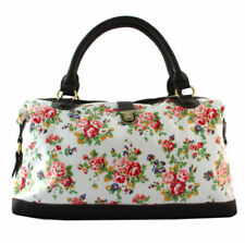 7178bc348e Polka Dot White Bags   Handbags for Women