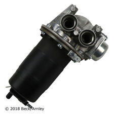 Electric Fuel Pump BECK/ARNLEY 152-0550